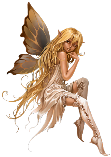 tubes_fairy_tiram_110