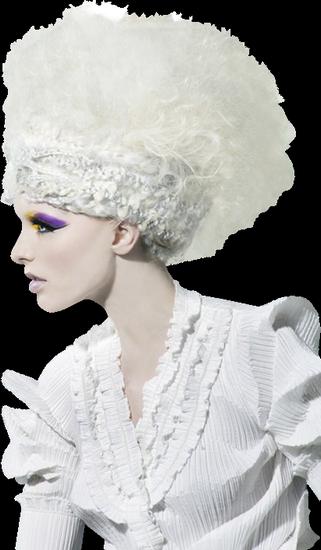 femme_chapeau_tiram_427