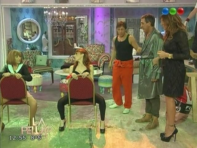 Sheila Gonzalez LP 23 08 13 21