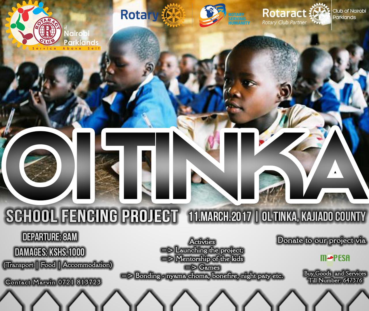 OL_Tinka_Project_Small