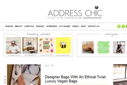addresschic