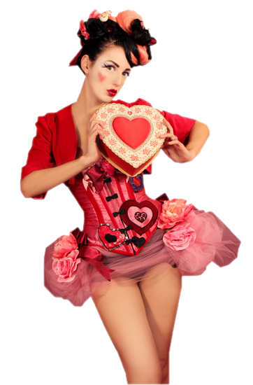 tubes_femmes_st_valentin_tiram_8