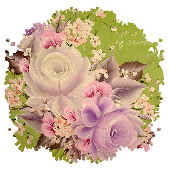tubes_fleurs_tiram_111