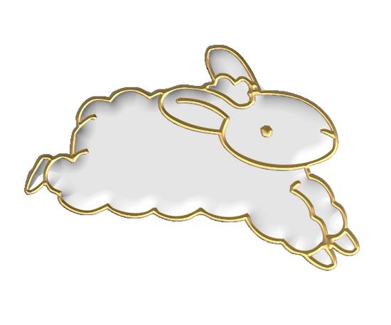 mouton_tiram_21