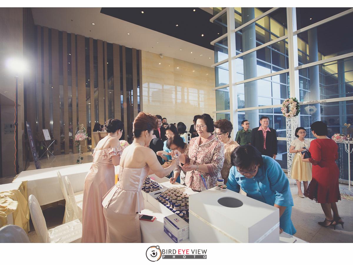 pullman_bangkok_king_power_domepim_069