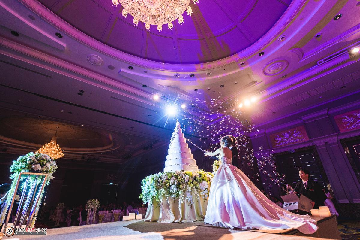 wedding_at_berkeley_hotel202