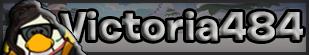 banner_victoria484