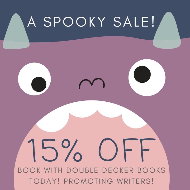 A_spooky_Sale