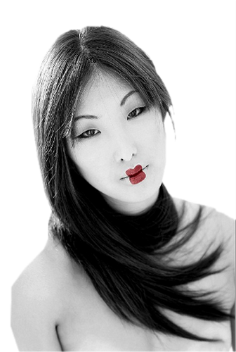 visage_tiram_79