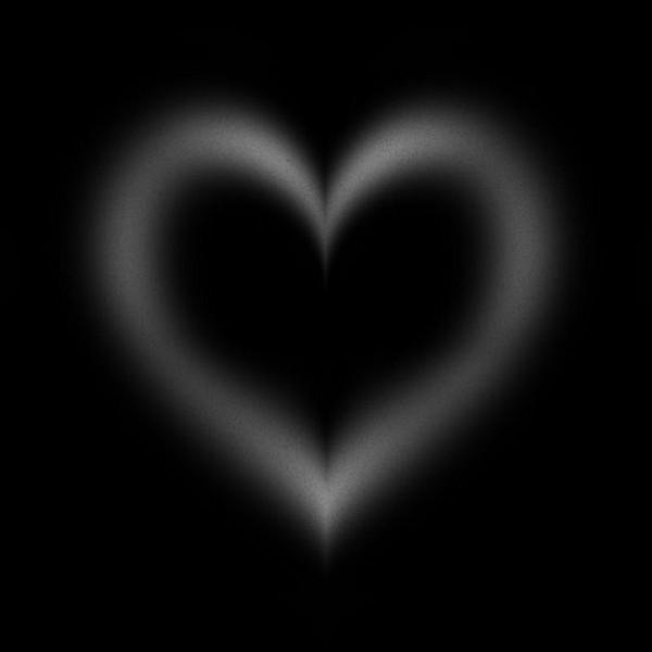 mask_saint_valentin_tiram_101