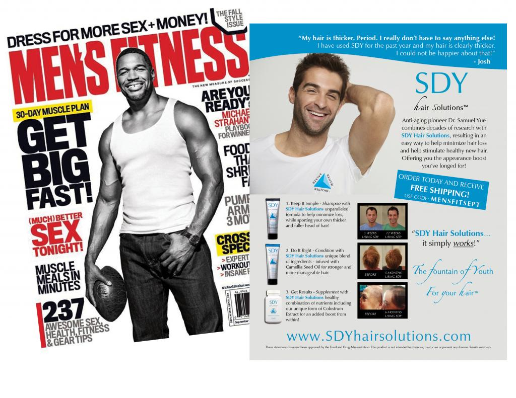 Mens Fitness Press Page zpsd565814c