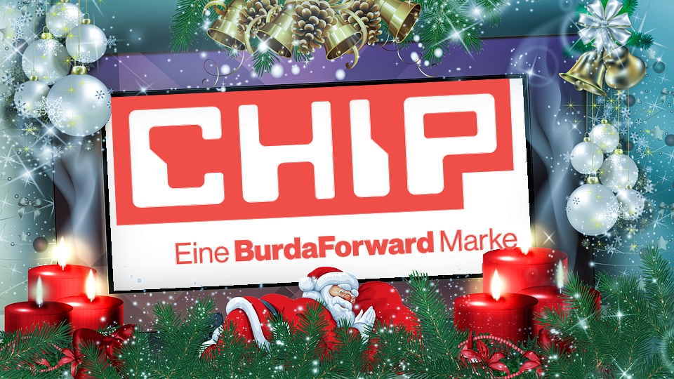 christmas_3004293_960_720.jpg