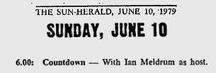 1979_Countdown_SH_June10