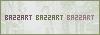 ➳ bazzart. 2