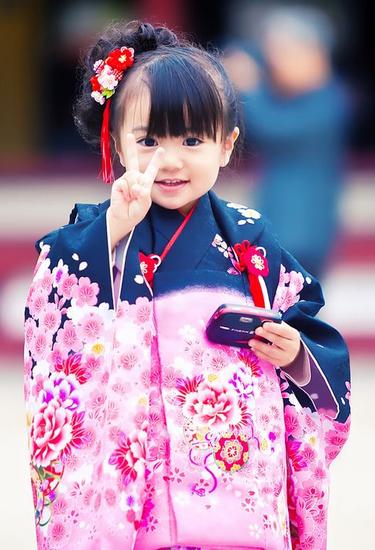 enfants_asie_tiram_150