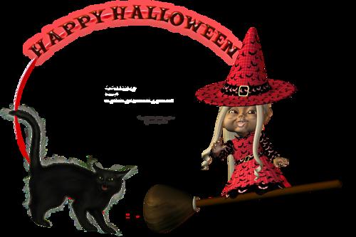 cluester_halloween_35