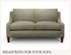 measuring_for_your_sofa