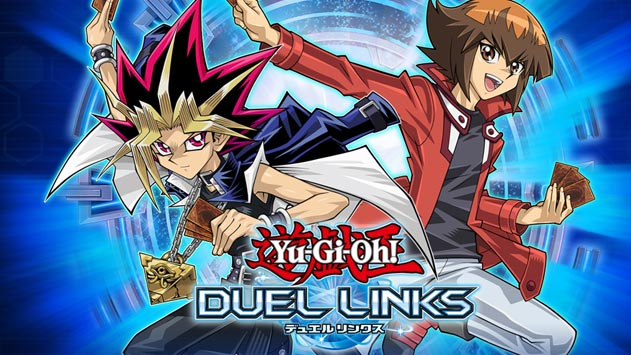 Yu_Gi_Oh_Duel_Links_Android_download