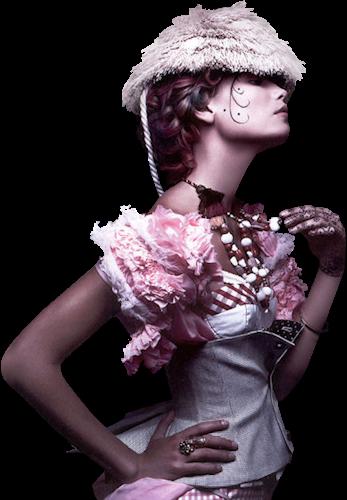 femme_chapeau_tiram_1