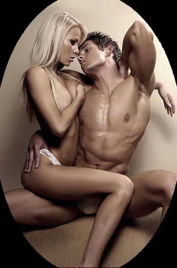 couple_tiram_100