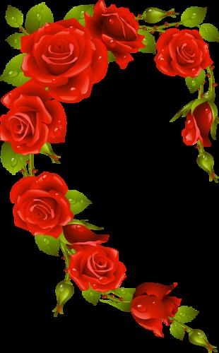 tubes_fleurs_saint_valentin_tiram_185