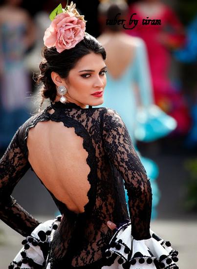 flamenca_tiram_142