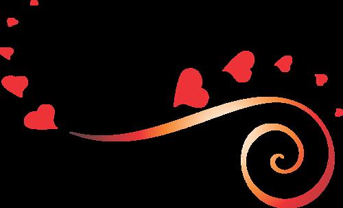 coeur_saint_valentin_tiram_209