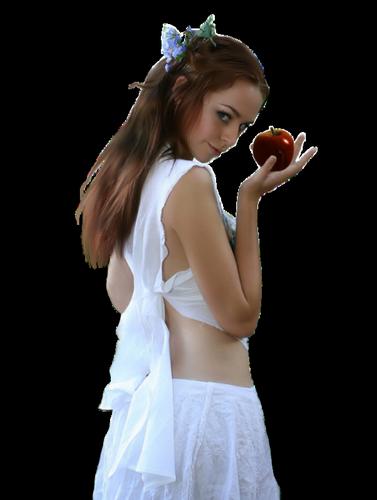 femmes_saint_valentin_tiram_120