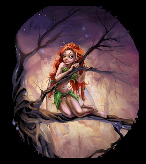 tubes_fairy_tiram_175