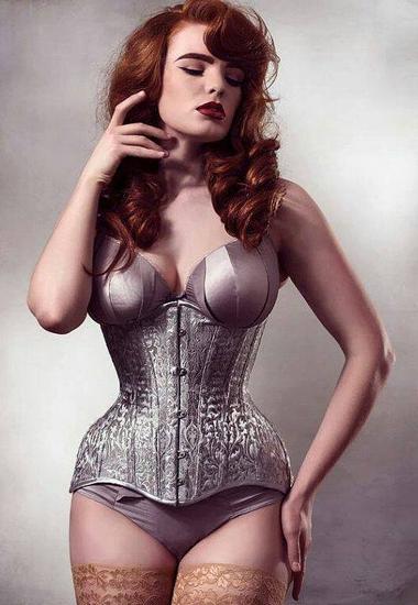 corset_femmes_tiram_356