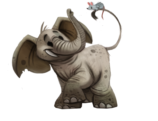 tubes_elephants_tiram_21