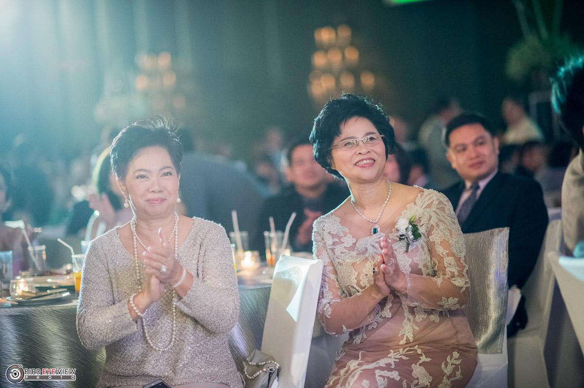 Grand_Hyatt_Erawan_Bangkok_061