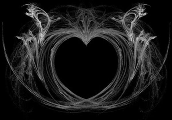 mask_saint_valentin_tiram_30