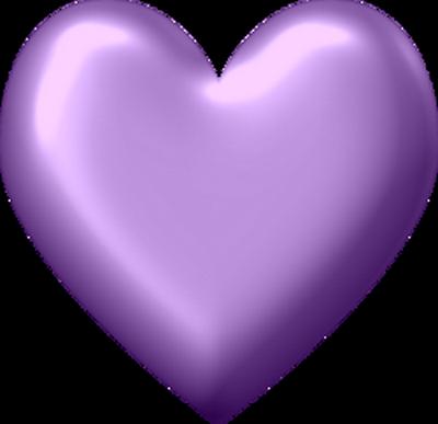 coeur_saint_valentin_tiram_525