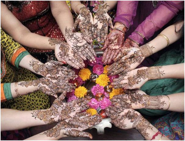 Mehndi_A_Forgotten_Tradition_On_Eid_Ul_Fitr_1