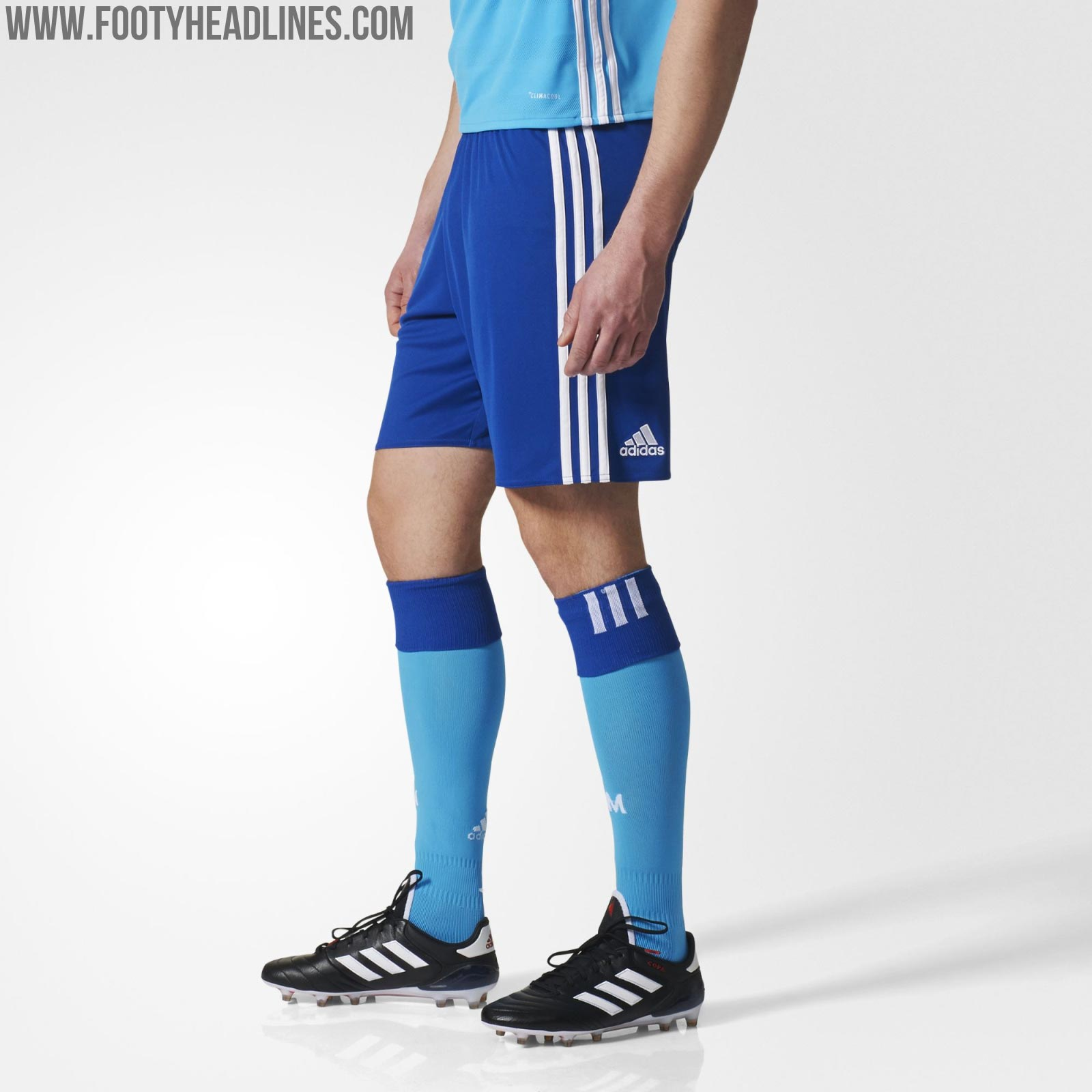 https://image.ibb.co/jJJnda/Olympique_Marseille_away_kit_4.jpg