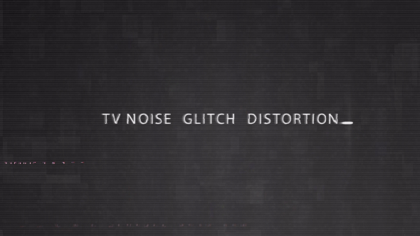 All_In_One_Glitch_Transitions_Mega_Pack_8