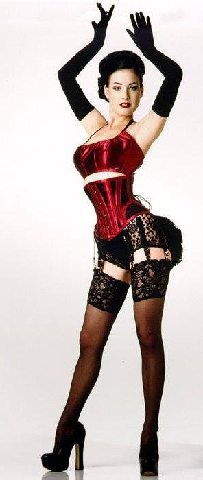 corset_femmes_tiram_787