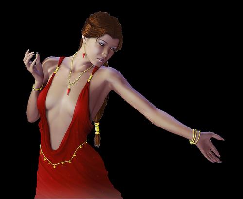 femmes_saint_valentin_tiram_164