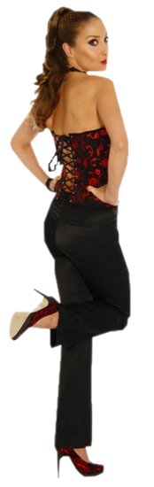 corset_femmes_tiram_154