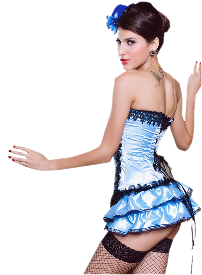 corset_femmes_tiram_163