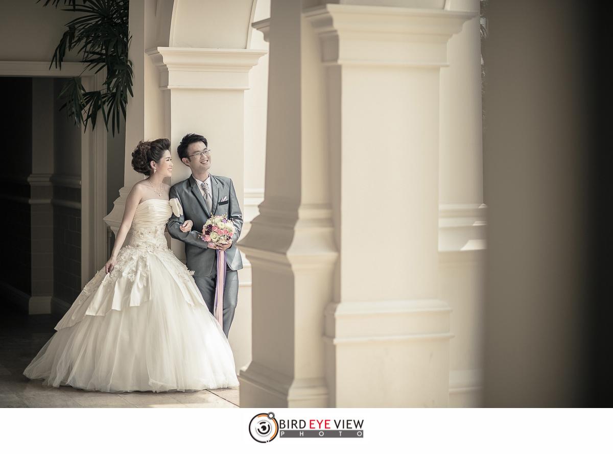 pre_wedding_chocolate_ville_23