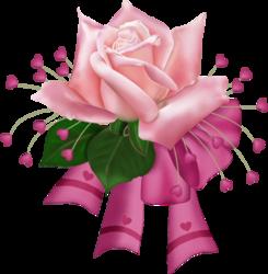 tubes_fleurs_saint_valentin_tiram_130