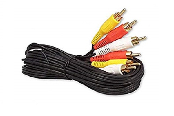 composite_cable_category