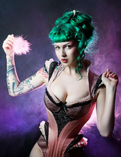 corset_femmes_tiram_926