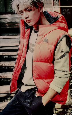 Minho (Choi Min-ho - Shinee) Minho_5