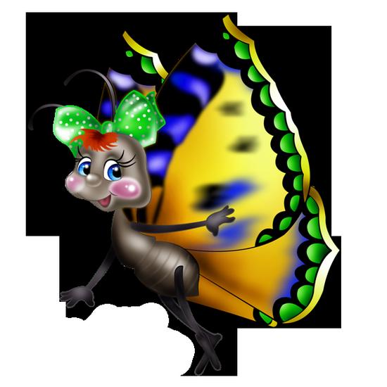 tubes_papillon_tiram_68