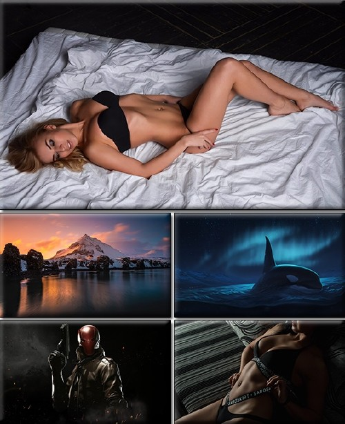 LIFEstyle News MiXture Images. Wallpapers Part 1393