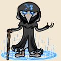 Psyren's Avatar