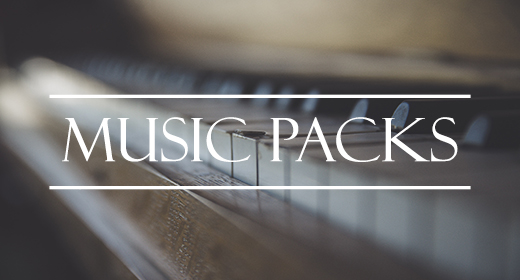 Music_Packs